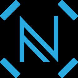 Nivitec
