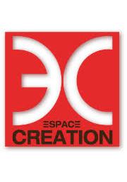 Espace Création