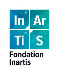Inartis